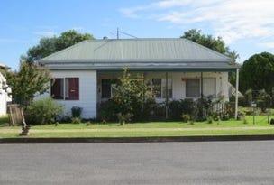4 Hope Street, Warialda, NSW 2402
