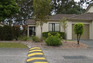 590 Pine Ridge Road, Coombabah, Qld 4216