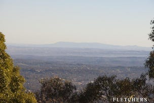 14 Bonza View, Kalorama, Vic 3766