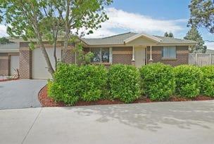 13/359 Narellan Road, Currans Hill, NSW 2567