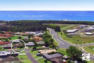 6 Abel Tasman Drive, Lake Cathie, NSW 2445