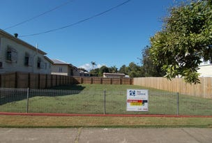 15 Old Toowoomba Road (Propsed Lot 2), One Mile, Qld 4305