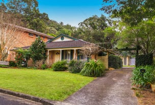 41 Wendy Drive, Point Clare, NSW 2250