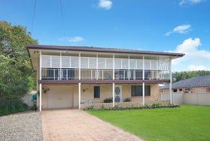 13 Koala Drive, Townsend, NSW 2463