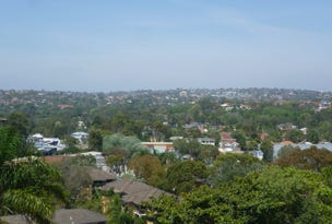 15/110 Lawrence Street, Freshwater, NSW 2096