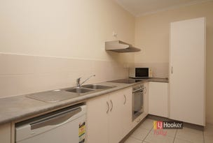 Unit 3/11 McQuillen Street, Tully, Qld 4854