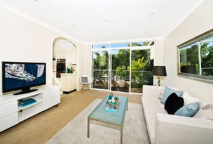 7/84 Melody Street, Coogee, NSW 2034