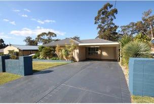 6 Cessna Avenue, Sanctuary Point, NSW 2540