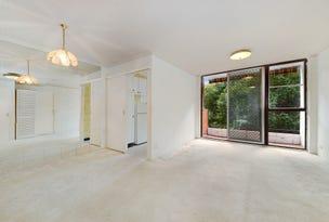 2f/14 Bligh Place, Randwick, NSW 2031