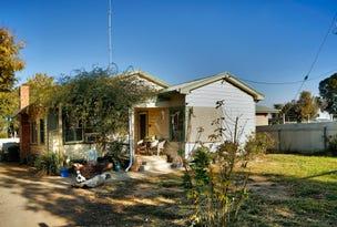 98 Macauley St, Deniliquin, NSW 2710