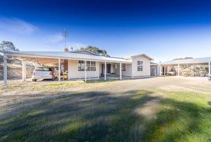 35 Majors Line Road, Tooborac, Vic 3522