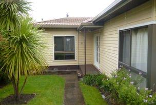 65 Southview Cresent, New Norfolk, Tas 7140