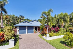 7 Castor Street, Clifton Beach, Qld 4879