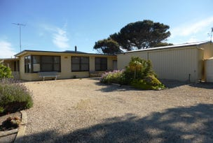 271 North Coast Road, Point Turton, SA 5575