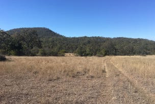lot 1 Macginleys rd, West Haldon, Qld 4359