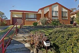 185 Wyangala Crescent, Leumeah, NSW 2560