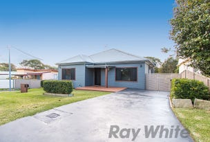 47 Prospect Road, Garden Suburb, NSW 2289