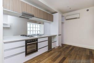109/122-132 Hunter Street, Newcastle, NSW 2300