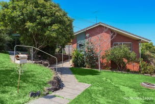 21 Hendricks Crescent, Jacana, Vic 3047
