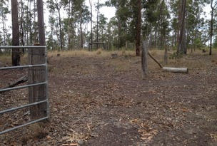 Lot 46/MCH1070 Anderleigh Road, Anderleigh, Qld 4570
