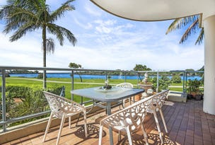 4/6-8 Endeavour Parade, Tweed Heads, NSW 2485