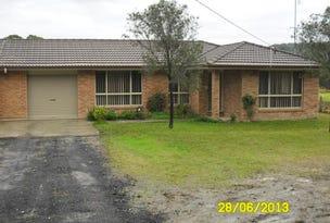 2/346 Dicksons Road, Jilliby, NSW 2259