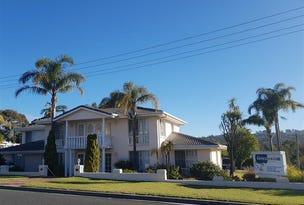 8/32-34 Munn Street, Merimbula, NSW 2548