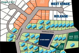 00 Gateway Estate, Sorell, Tas 7172