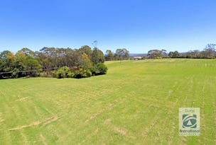 Lot 6/4114 Old Northern Road, Maroota, NSW 2756
