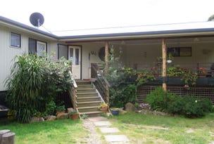 276 Harvey's Farm Road, Bicheno, Tas 7215