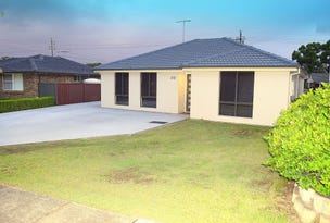 49 Cowley Crescent, Prospect, NSW 2148