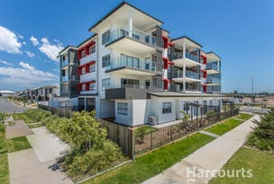 101/15 Betzel Court, Mango Hill, Qld 4509