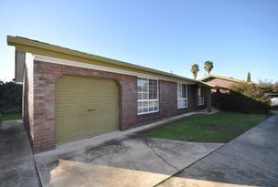 7/615 Prune Street, Lavington, NSW 2641