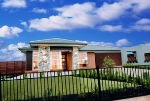 96 Sanctuary Drive, Kialla, Vic 3631