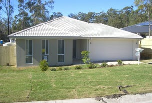 3 Spotted Gum Drive, Mount Cotton, Qld 4165