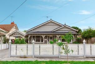 2 Adler Grove, Coburg North, Vic 3058