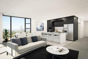 1503/466 King Street, Newcastle, NSW 2300