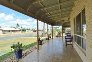 2 Ryan Court, Proserpine, Qld 4800