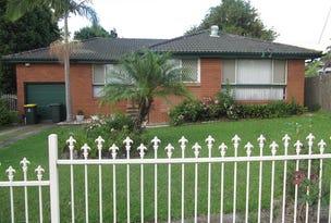 71 Albert Street, Guildford West, NSW 2161