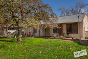 190 Thirteen Mile Road, Garfield, Vic 3814
