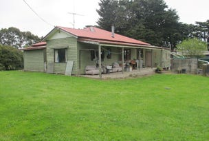 75 Territory Rd, Strzelecki, Vic 3950