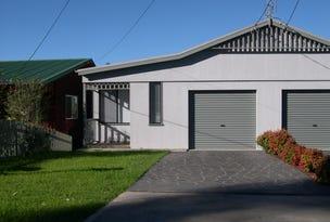 9 Sunset Street, Surfside, NSW 2536