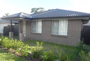 2 Winn Grove, Camden South, NSW 2570