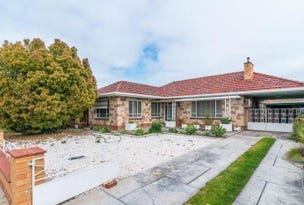 8 Beachway Avenue, Brooklyn Park, SA 5032