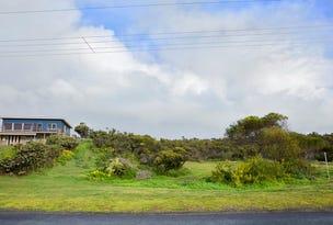 Lot 31, Cape Buffon Drive, Southend, SA 5280