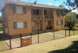 1/5-9 Carthage Street, Tamworth, NSW 2340
