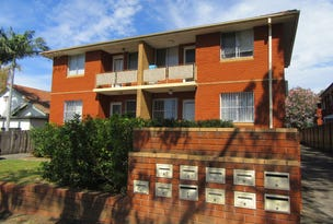 3/123 Victoria Road, Punchbowl, NSW 2196