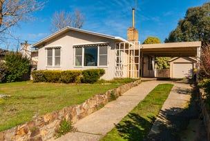 7 Hillside Avenue, Eildon, Vic 3713