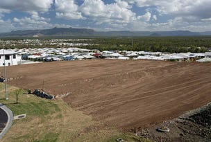 Lot 272, 32 Adrian Rise, Mount Louisa, Qld 4814
