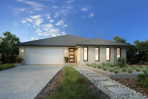 Lot 20 Mann Place, George Town, Tas 7253